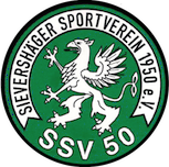 cropped-SSV_LogoHQ.png